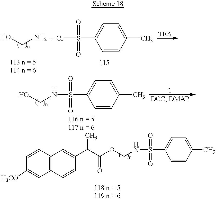 Figure US06429223-20020806-C00020