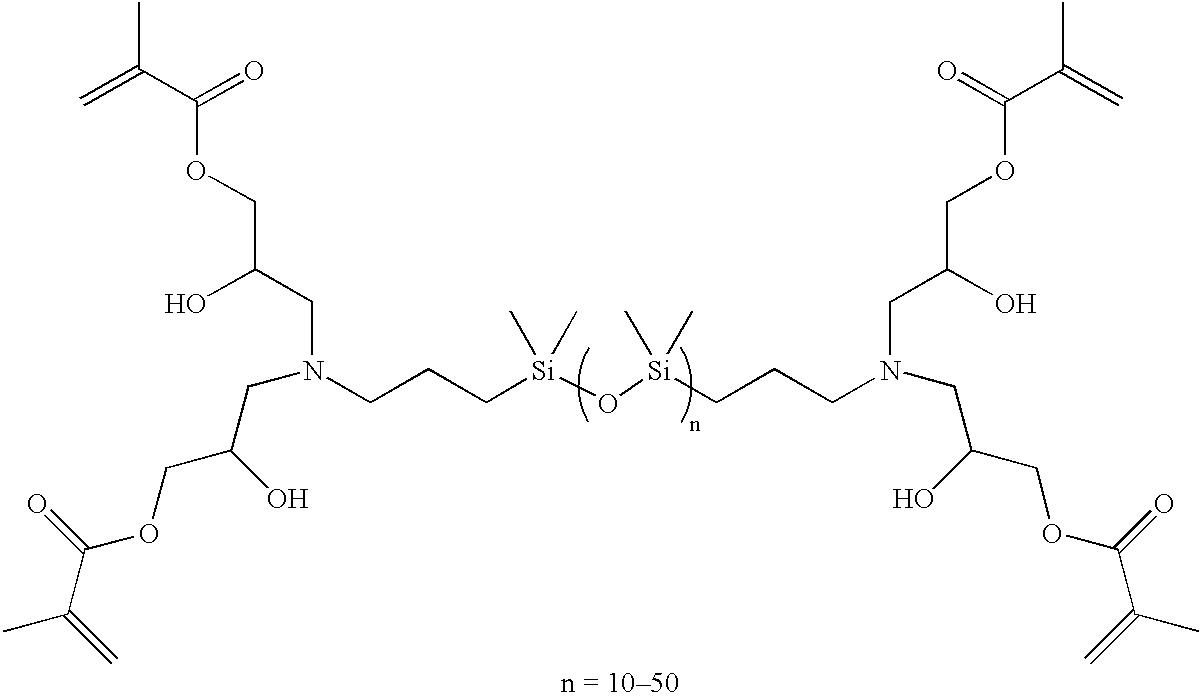 Figure US07052131-20060530-C00007