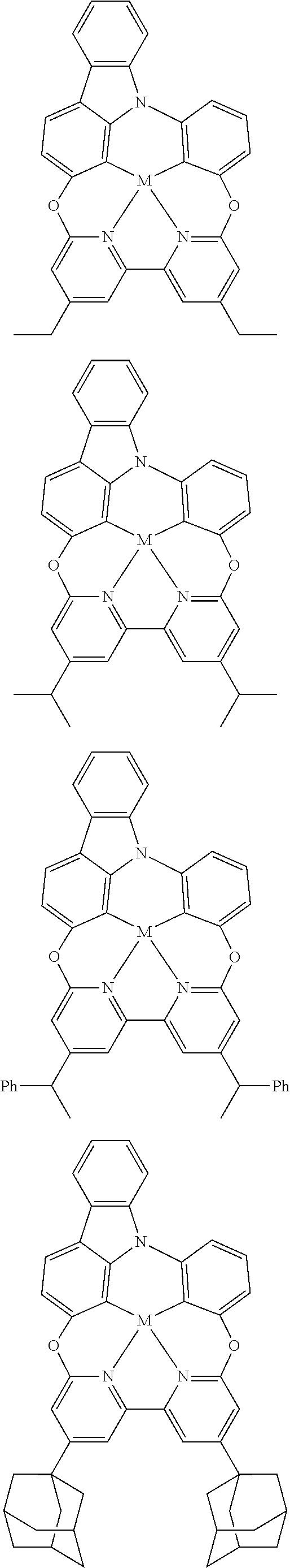 Figure US10158091-20181218-C00087