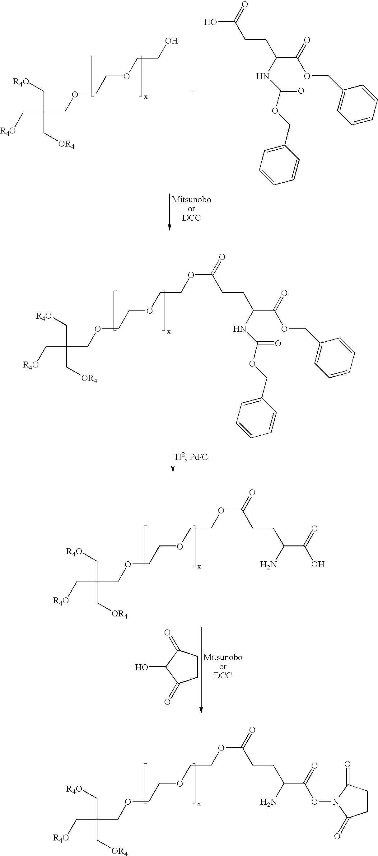 Figure US20050187140A1-20050825-C00112