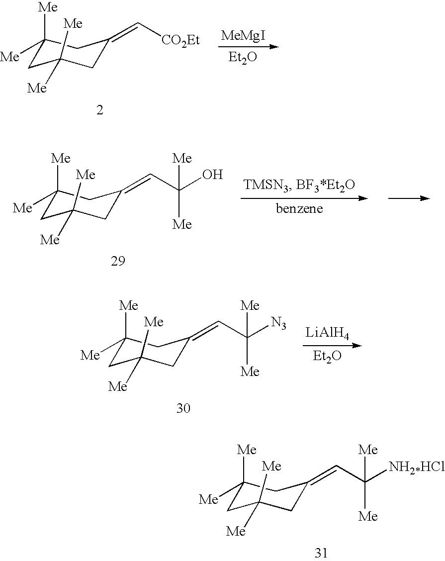 Figure US20090124659A1-20090514-C00010