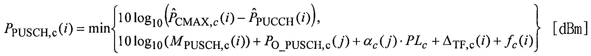 Figure 112015066012139-pct00009
