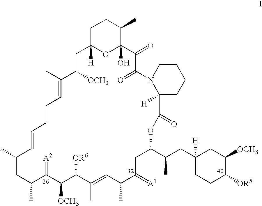 Figure US20060246518A1-20061102-C00001