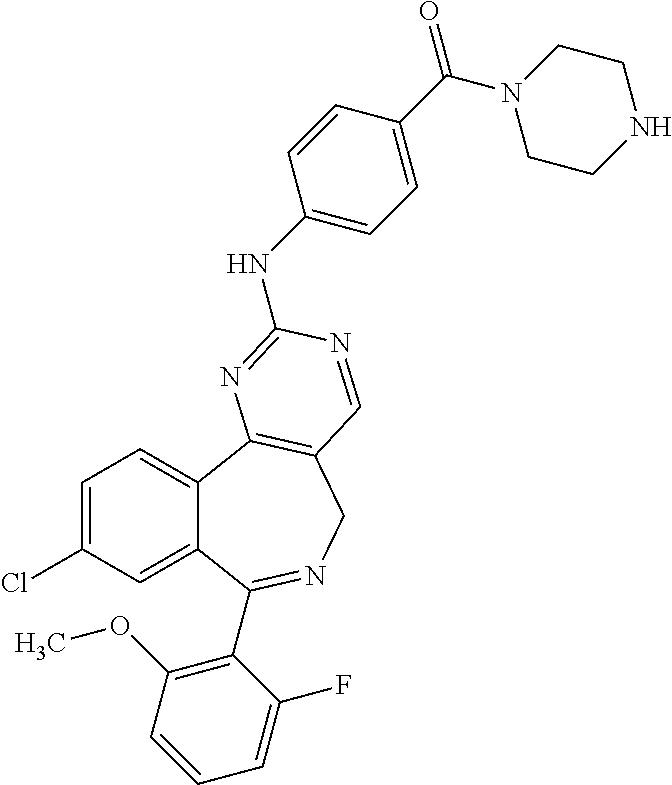 Figure US09102678-20150811-C00331