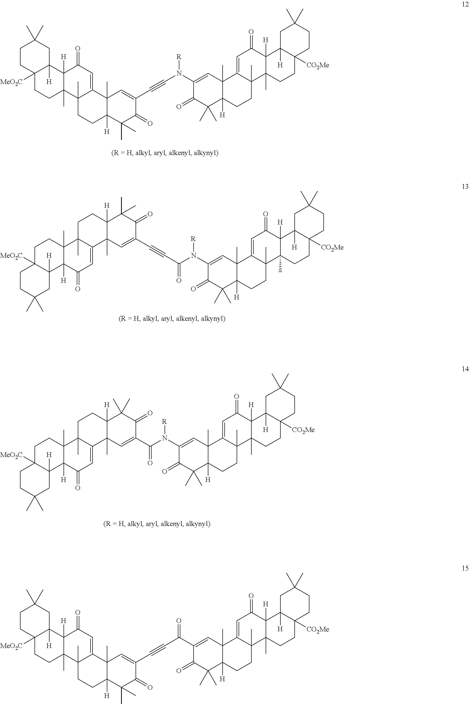 Figure US09539287-20170110-C00008