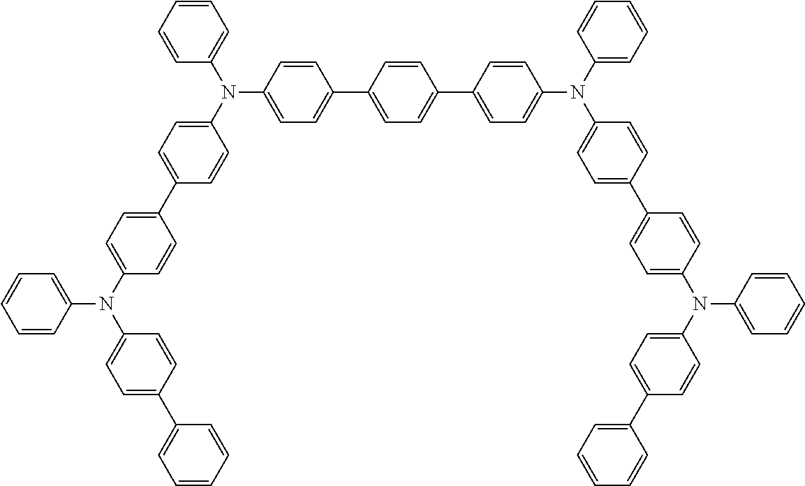 Figure US09397312-20160719-C00028