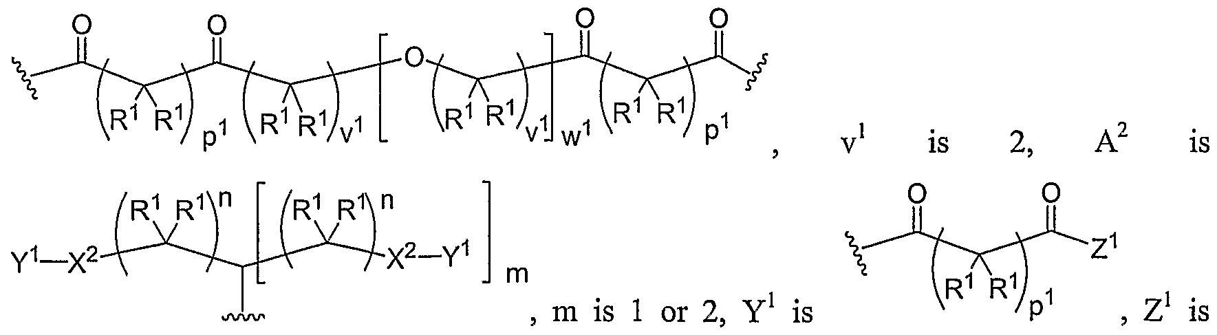 Figure imgf000324_0003