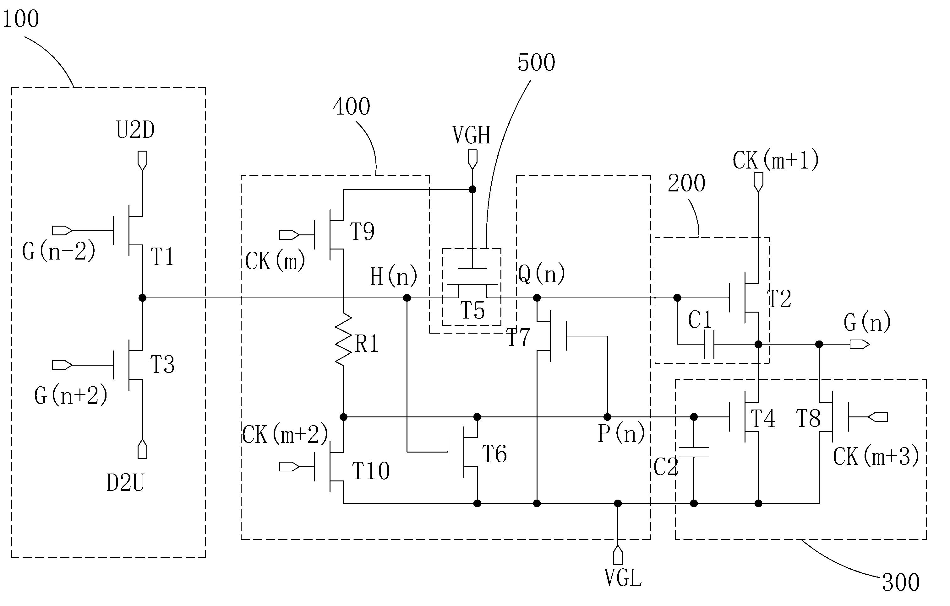 Figure P1020197006424