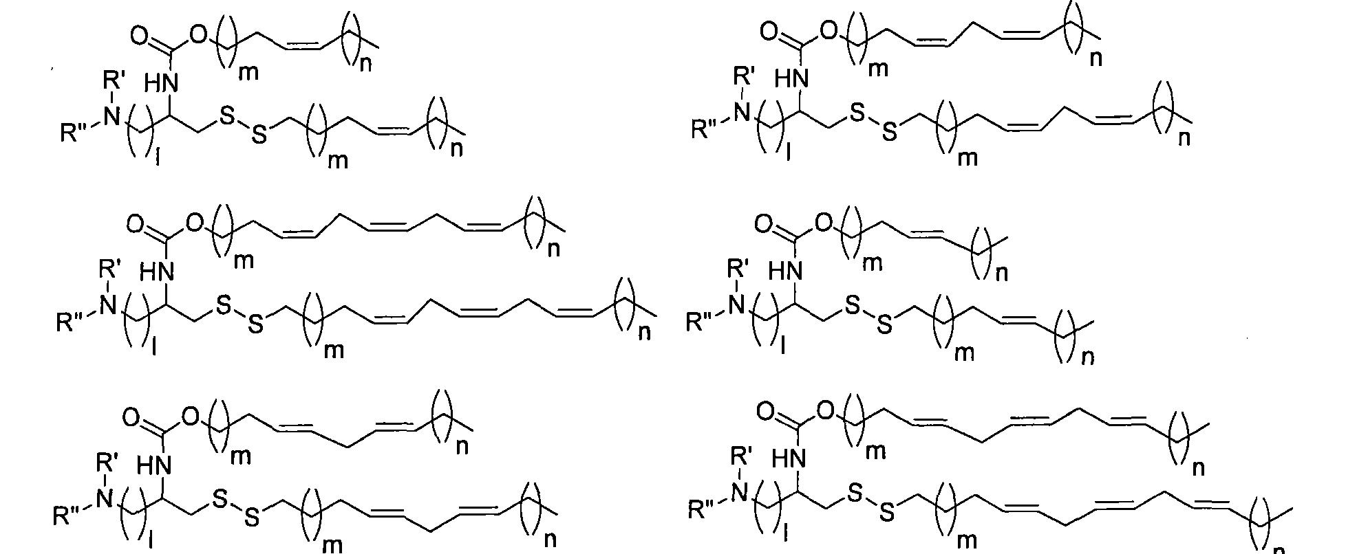 Figure CN101616677BD00441
