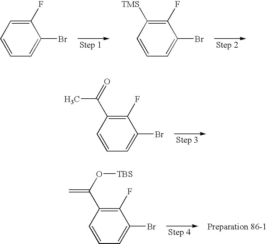Figure US06897217-20050524-C00212