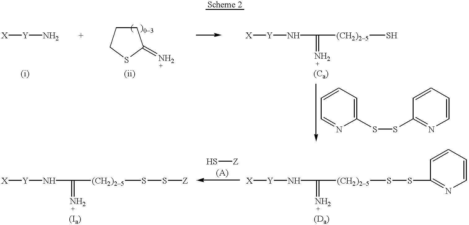 Figure US06379698-20020430-C00009