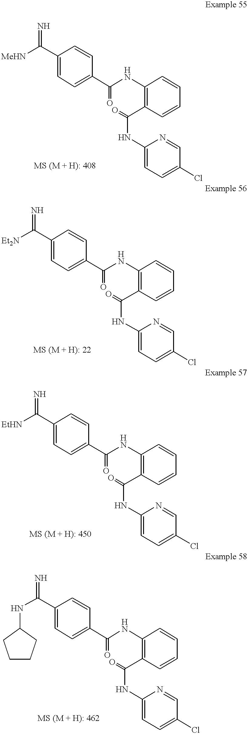 Figure US06376515-20020423-C00290