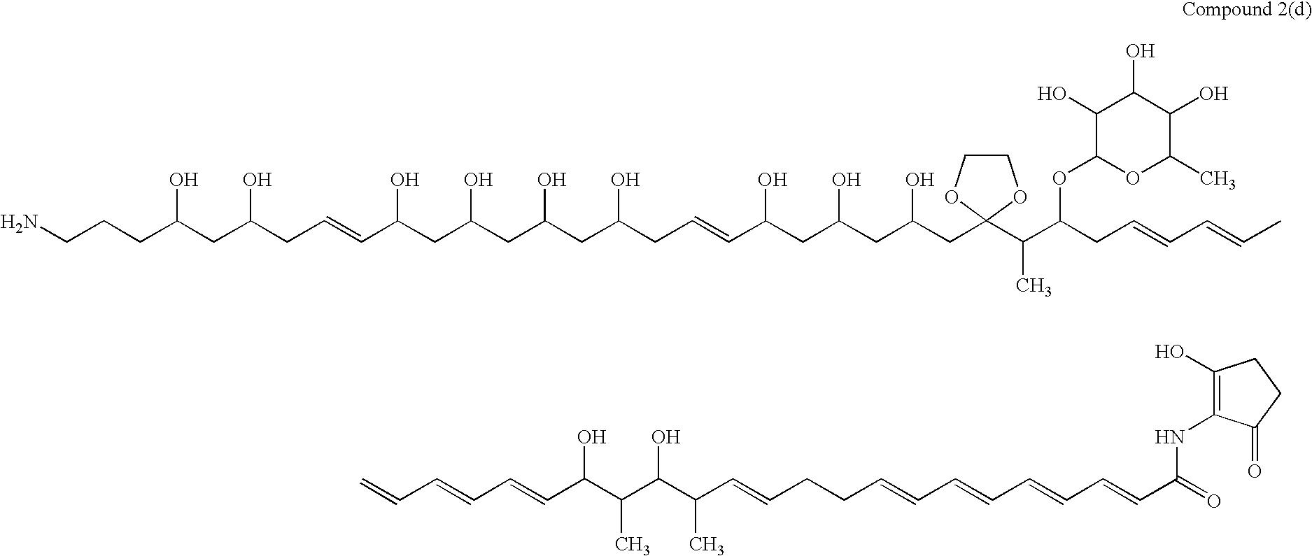 Figure US07375088-20080520-C00089
