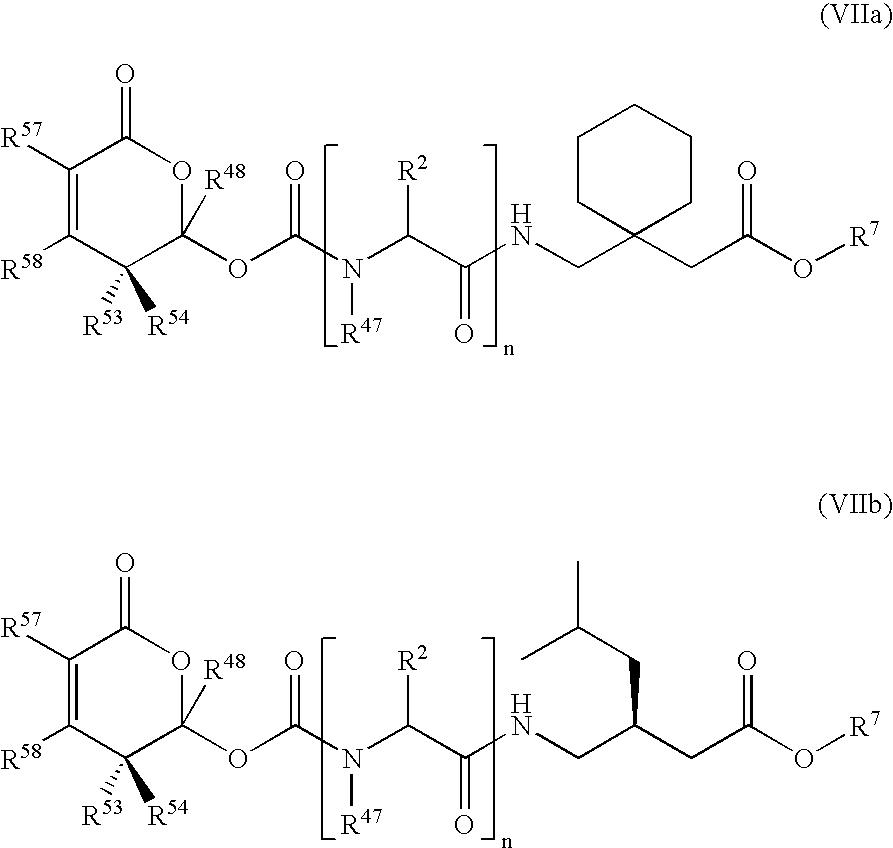 Figure US07026351-20060411-C00053