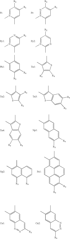 Figure US06921915-20050726-C00008