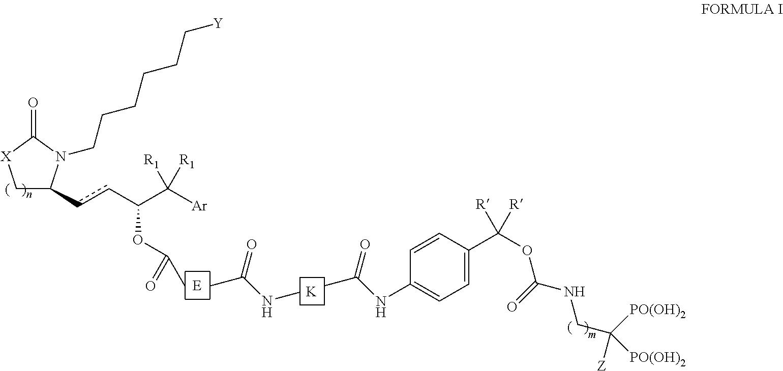 Figure US09650414-20170516-C00004