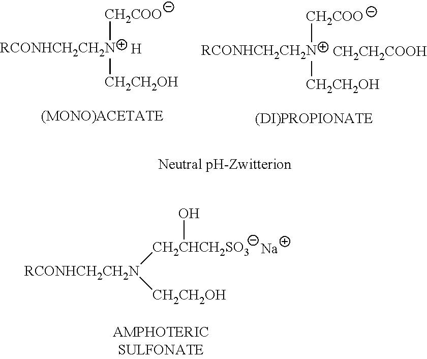 Figure US09288982-20160322-C00004