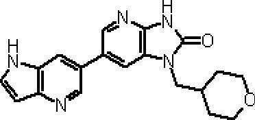 Figure JPOXMLDOC01-appb-C000110