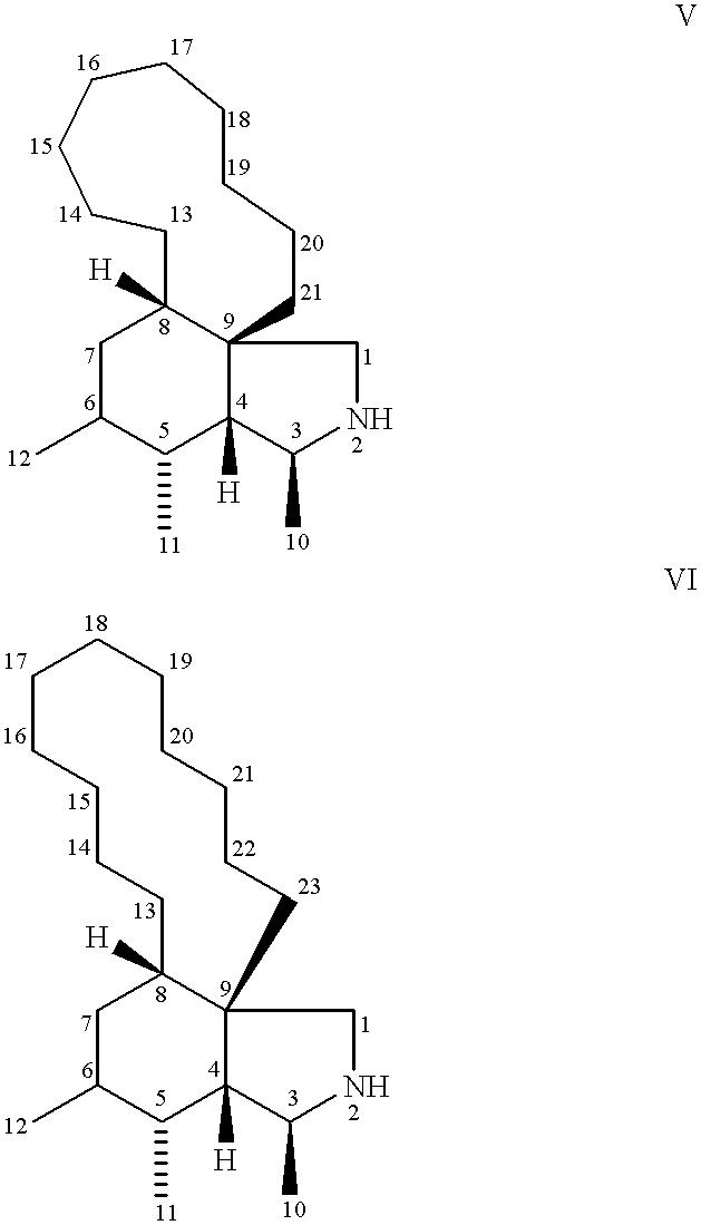 Figure US06599928-20030729-C00003