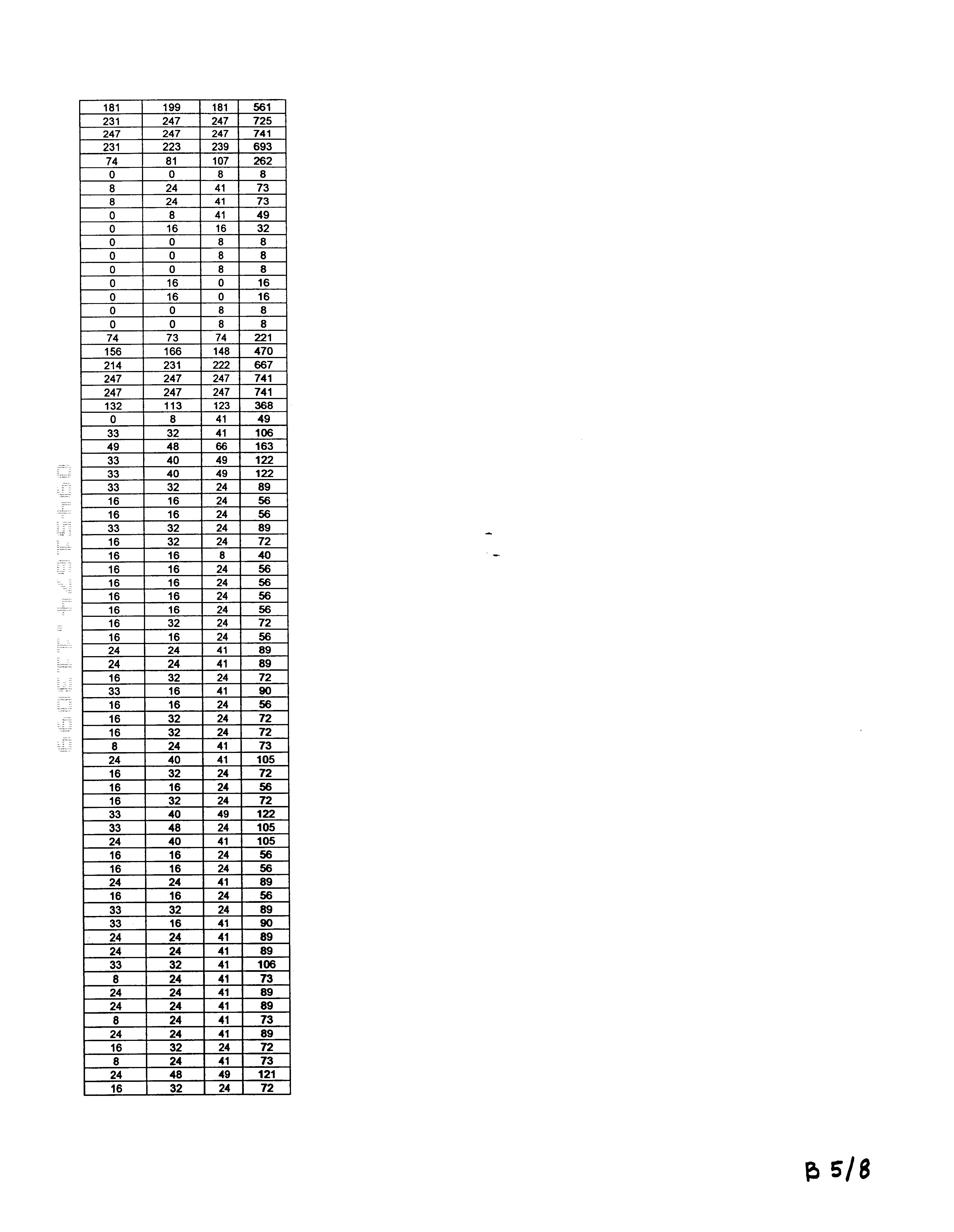 Figure US06636626-20031021-P00008