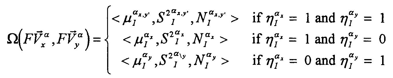 Figure imgf000023_0004