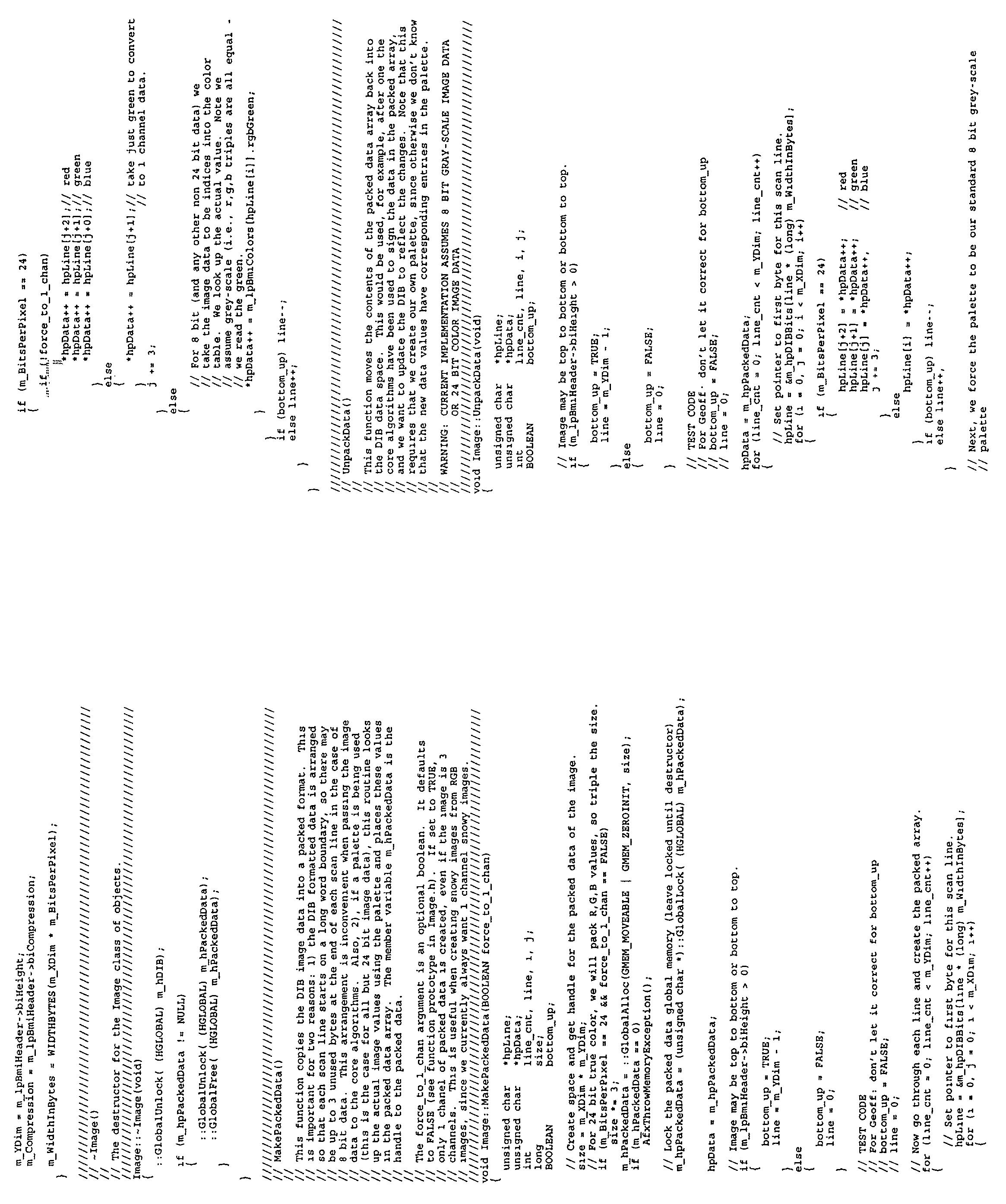 Figure US20020118831A1-20020829-P00107