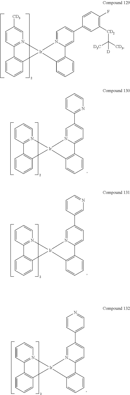 Figure US10074806-20180911-C00105