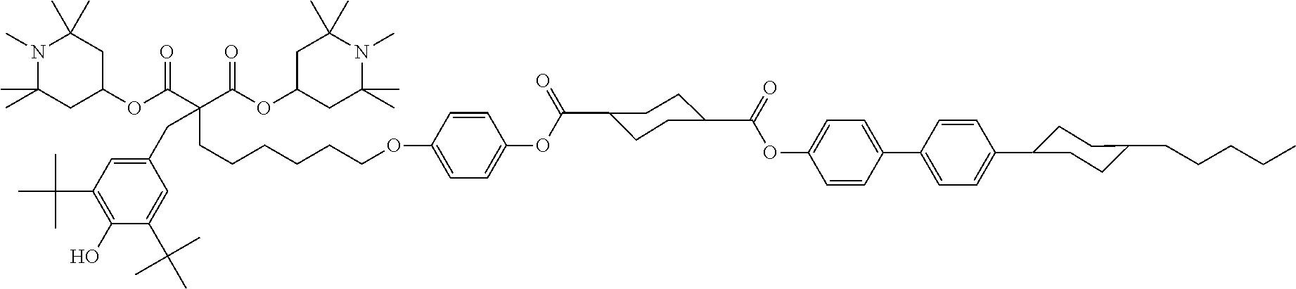 Figure US08431039-20130430-C00044
