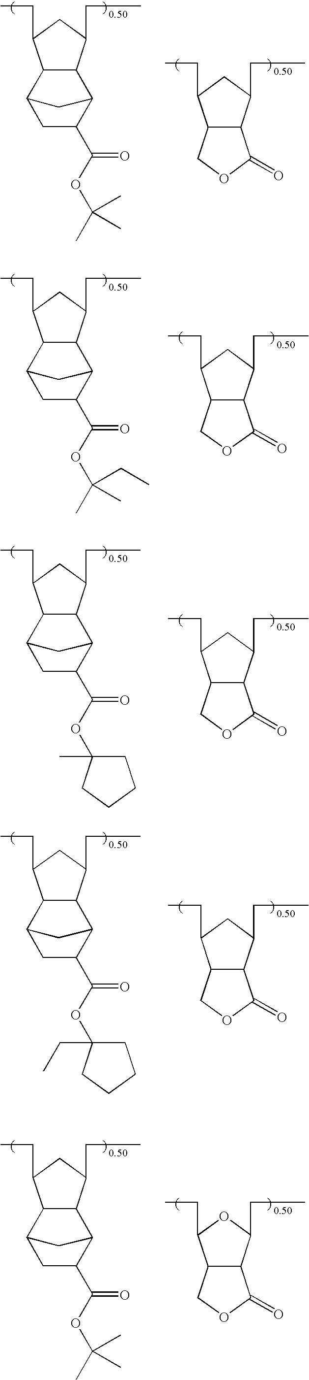Figure US20070231738A1-20071004-C00053