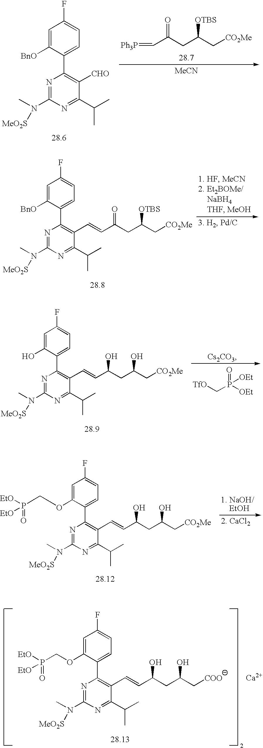Figure US07407965-20080805-C00234