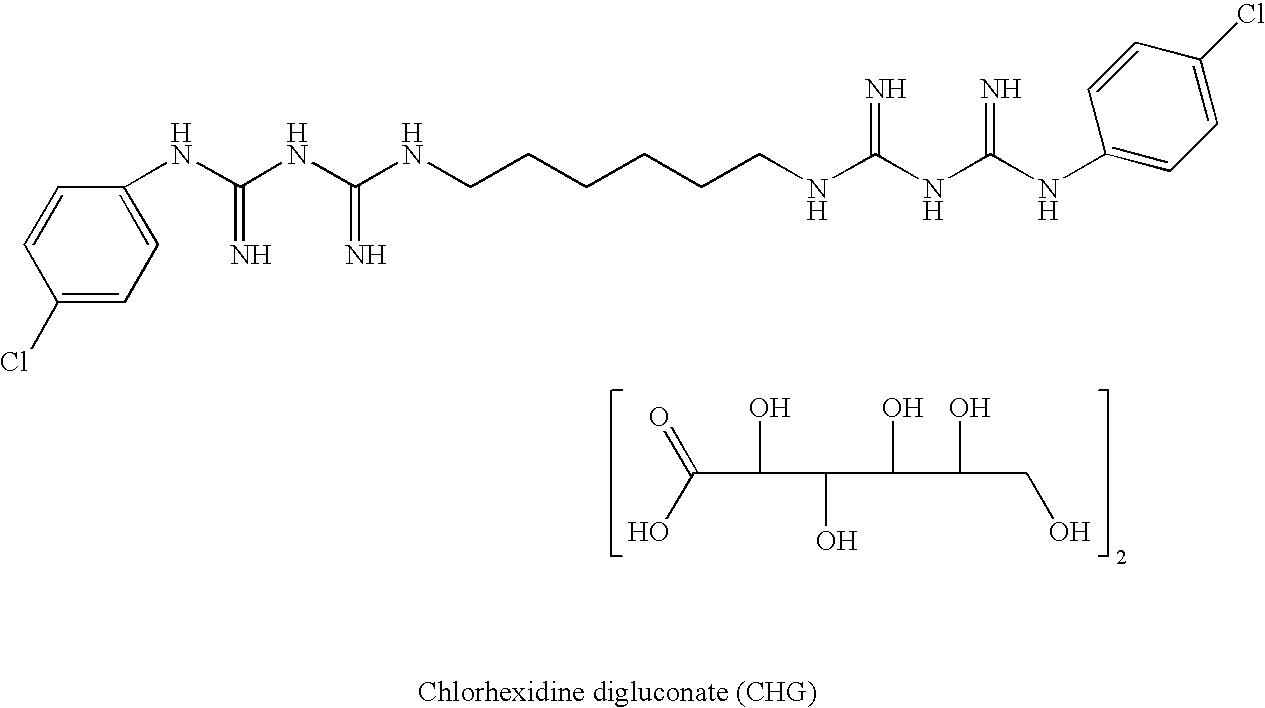 Figure US20060035808A1-20060216-C00004
