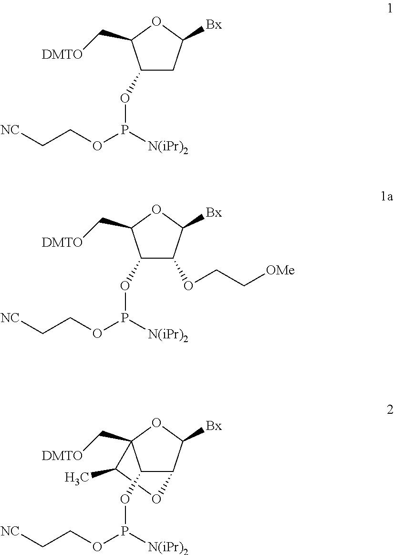 Figure US09932581-20180403-C00242