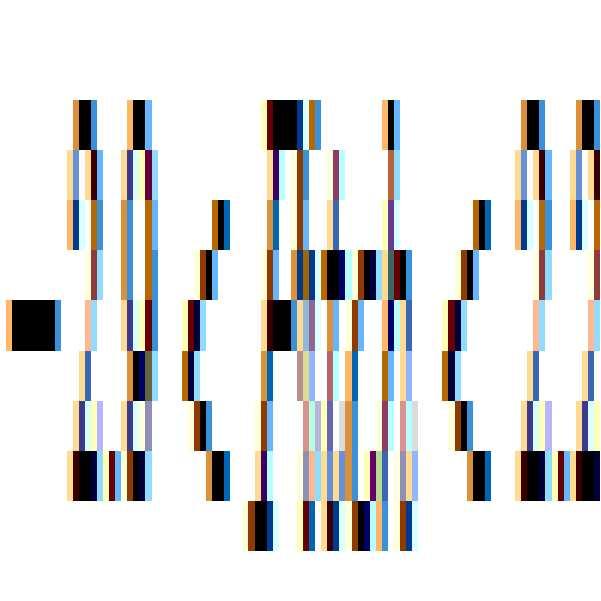 Figure 112014068023413-pat00007