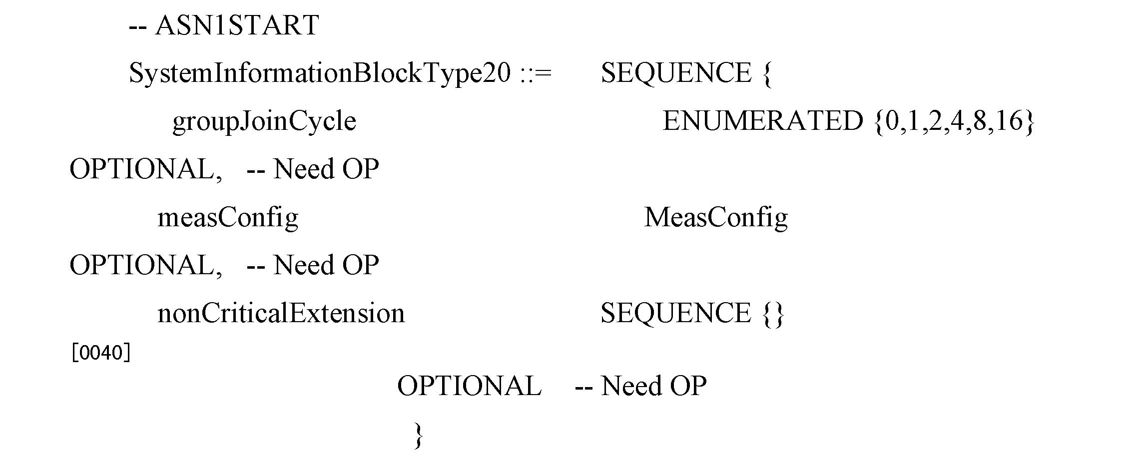 Figure CN103228015AD00071