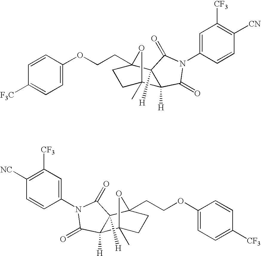 Figure US06953679-20051011-C00284