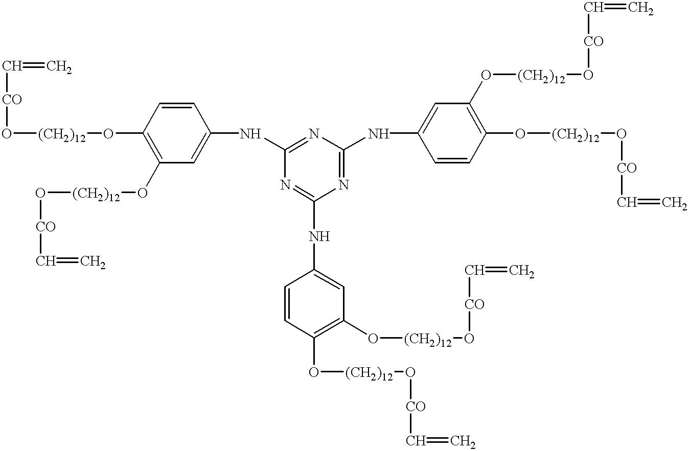 Figure US06380996-20020430-C00055
