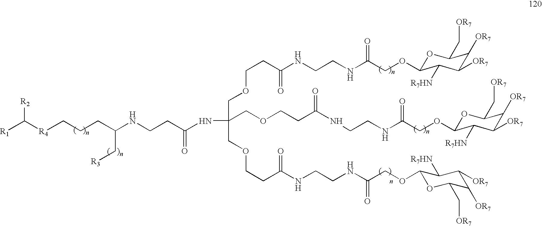 Figure US07833992-20101116-C00110