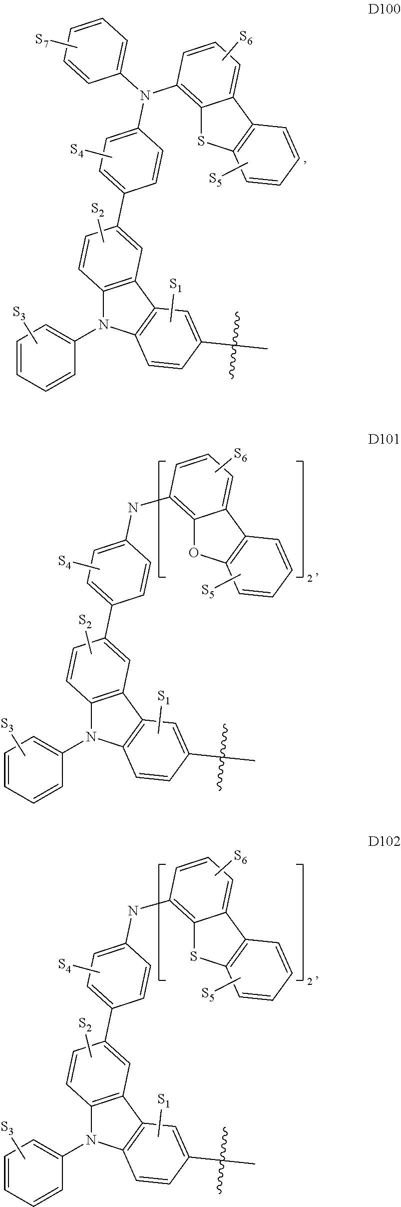Figure US09537106-20170103-C00149