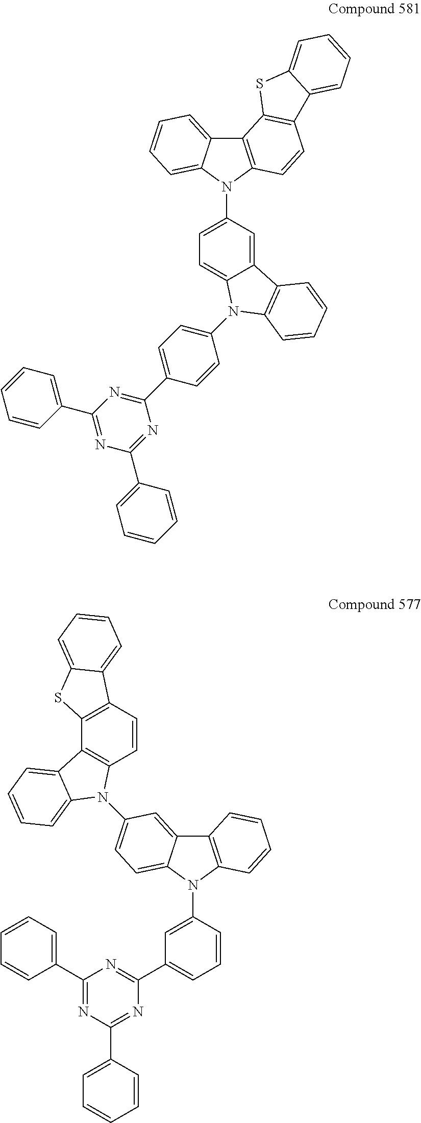 Figure US09209411-20151208-C00098