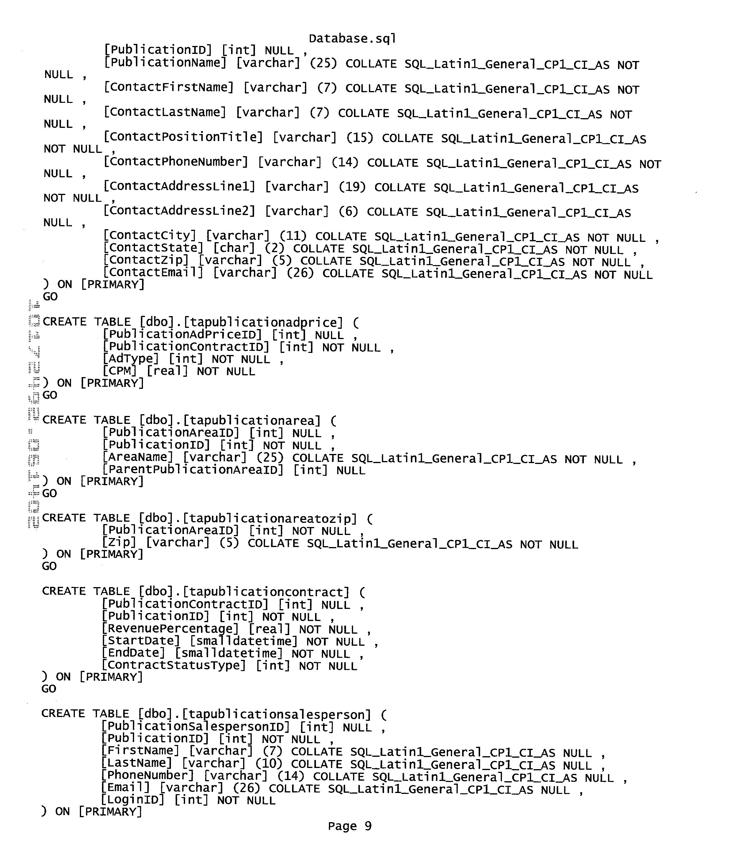 Figure US20030023489A1-20030130-P00421