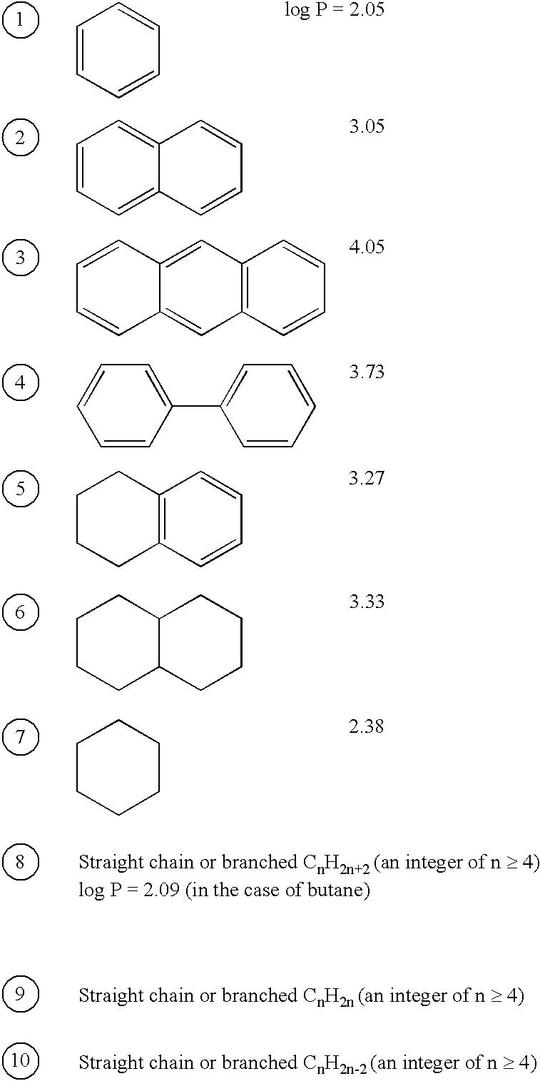 Figure US06686126-20040203-C00006