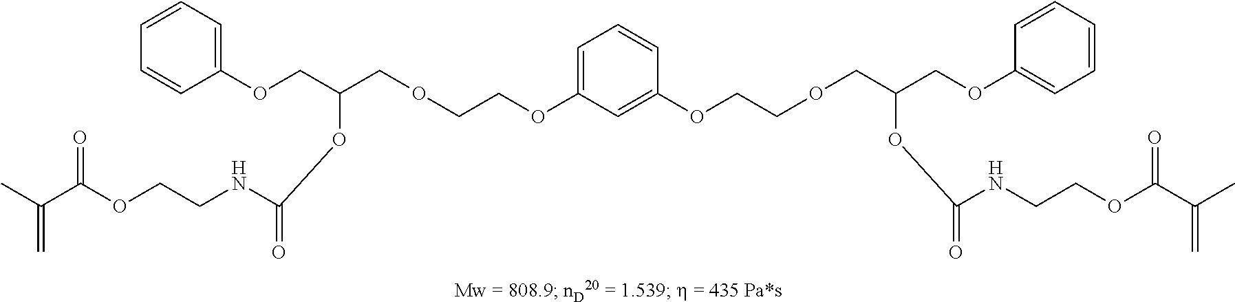 Figure US10022306-20180717-C00016