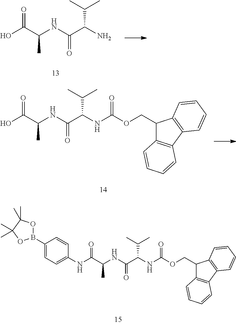 Figure US09956299-20180501-C00016