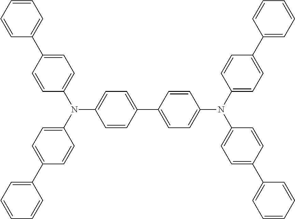 Figure US08586204-20131119-C00055