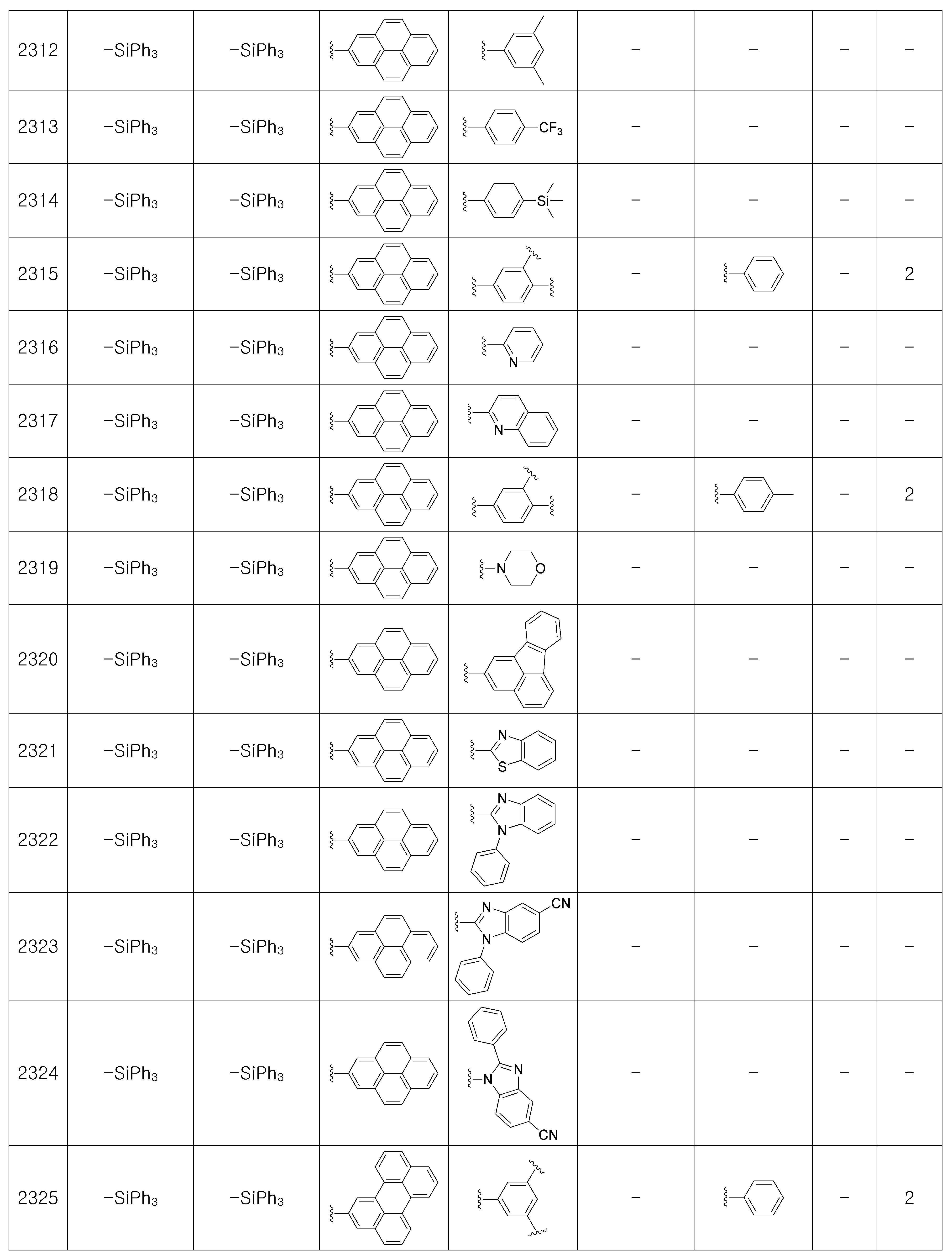 Figure 112007083008831-pat00232