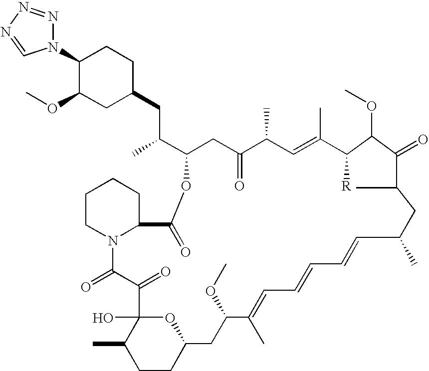 Figure US20090060970A1-20090305-C00002