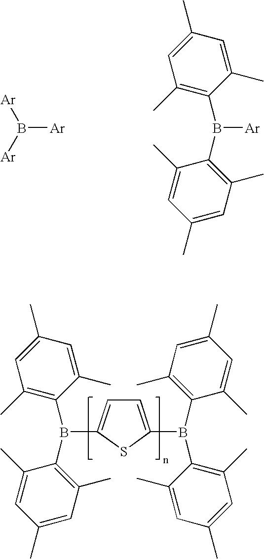 Figure US08653537-20140218-C00011