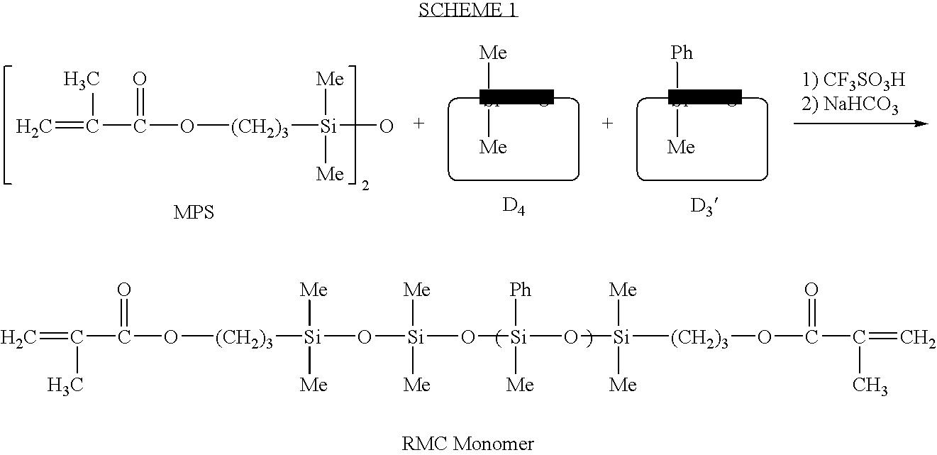 Figure US07837326-20101123-C00005