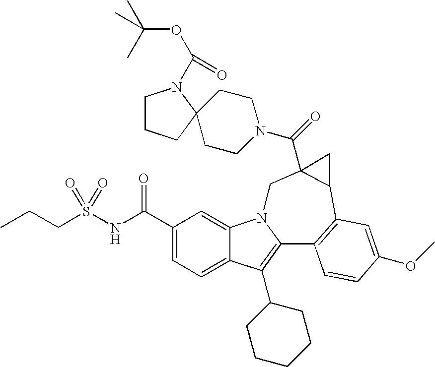 Figure US08124601-20120228-C00028