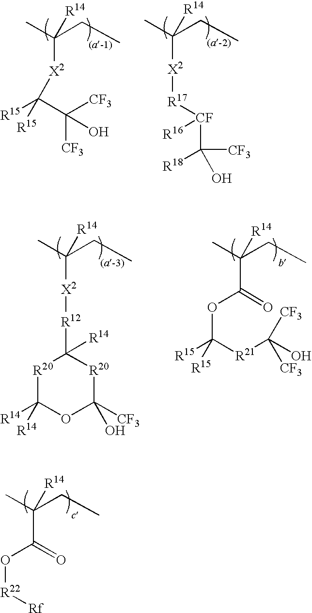 Figure US08062828-20111122-C00043
